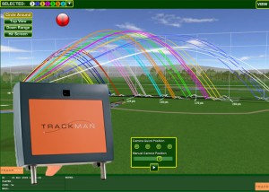 Precision-Golf-Trackman-Launch-Monitors_01
